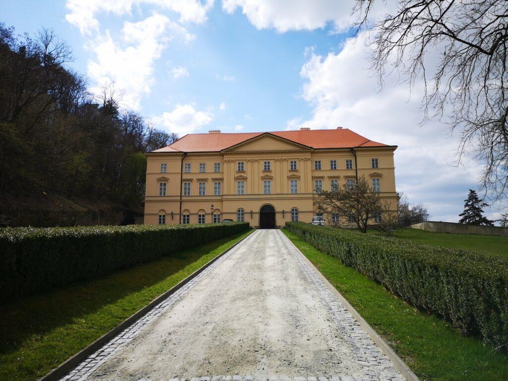Boskovice